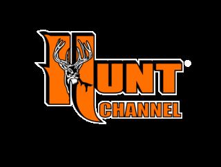 https://safemarginmedia.com/wp-content/uploads/2019/10/HC-Logo-transparent-320x242.png